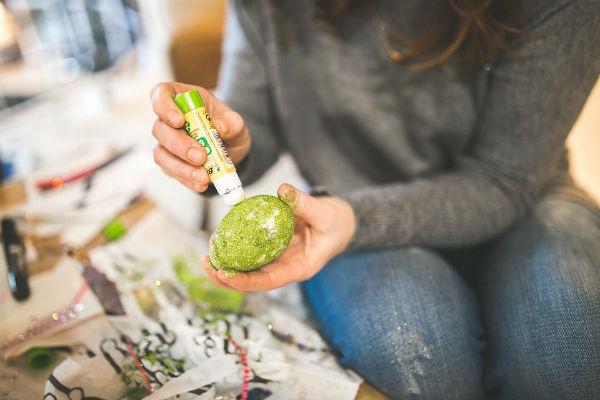 Így készülj gyermekeddel a húsvétra: 15 könnyen megvalósítható ötlet