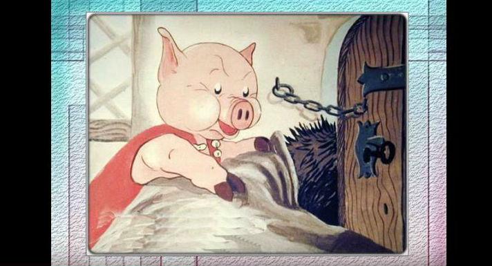 6 retro diafilm: ezek nélkül szegényebb lett volna a gyerekkorunk