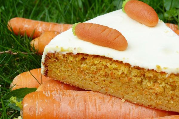 Ezek az idei húsvét kedvenc süteményei, édességei: ne hagyd ki őket!