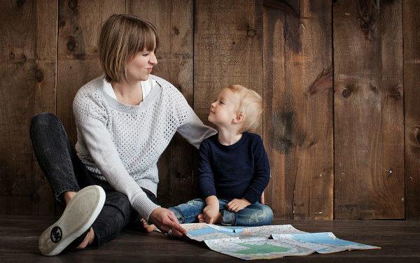 Szívmelengető idézetek anyák napjára: anyukádnak is tetszeni fognak