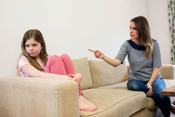 A jó anyakat is fenyegeti a kiégés: így kerüld el vagy győzd le!