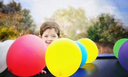 A legjobb gyermeknapi programok Budapesten és vidéken: válogass Te is kedvedre
