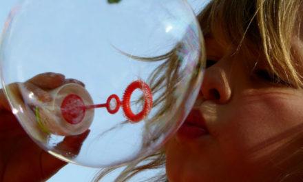 A legszórakoztatóbb szabadtéri játékok nyárra: az egész család élvezni fogja