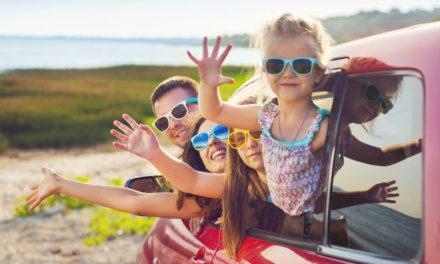 Horvátország anyaszemmel – Ide mehetsz nyaralni, ha gyermekbarát helyre vágysz
