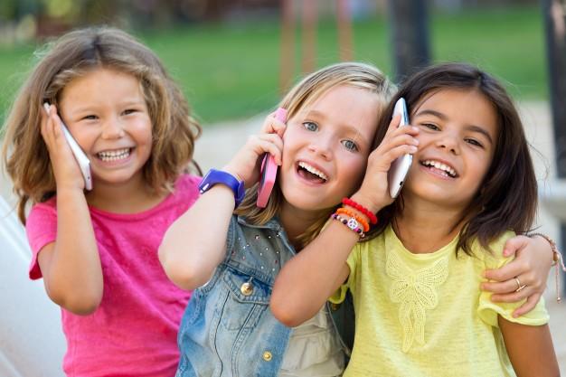A szünidő rosszat tesz a gyerek egészségének? Íme a tények!