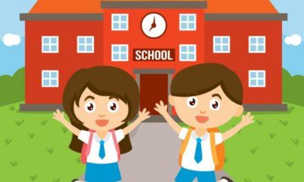 Kezdődik az iskola: ezekre figyelj, ha elsős lesz a gyereked!