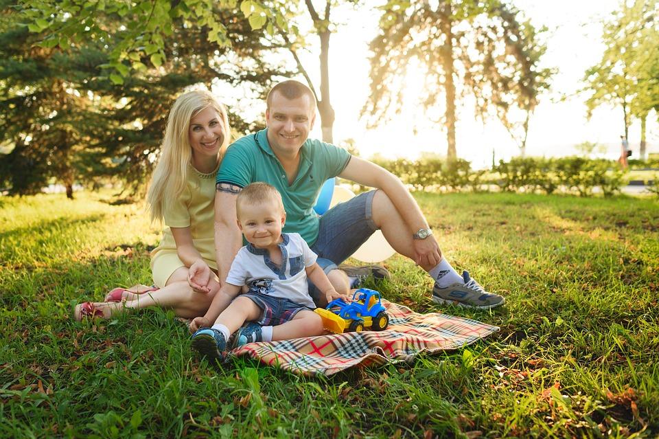 Augusztusi bakancslista gyerekekkel: ezeket próbáljátok ki, mielőtt véget ér a nyár