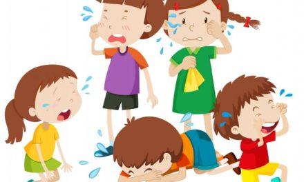 Ovis lesz a gyereked? – Így könnyítheted meg a beszoktatást
