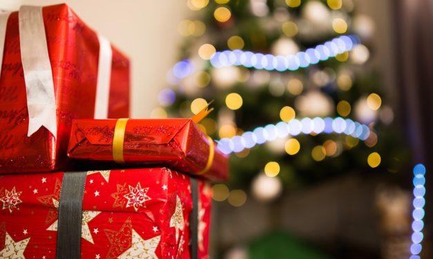 100 nap van karácsonyig: így tervezd meg a pénzügyeidet a szakértő szerint