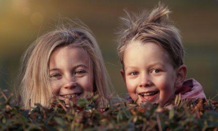 Őszi bakancslista: szellemes, színes ötletek az egész családnak