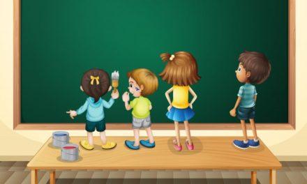 Iskolaérett már a gyereked? Anyai szív kontra pedagógiai szakvélemény