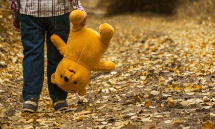 Ezeket a hibákat követi el a legtöbb szülő a gyermeknevelésben – A családpszichológus így látja