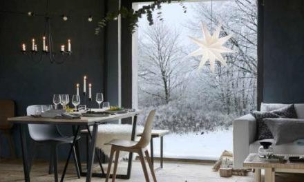 Megnéztük az Ikea karácsonyi kínálatát, csodás dolgokat láttunk! Képekkel