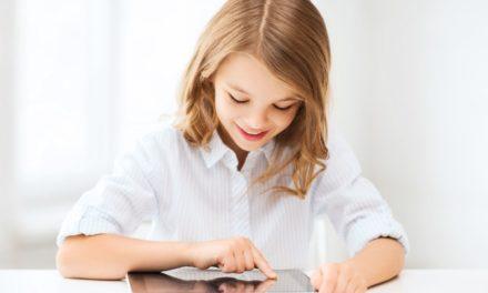 Hogy tanulnak legkönnyebben a gyerekek? – Agytorna és szórakozás mind a 7 tanulási típus számára