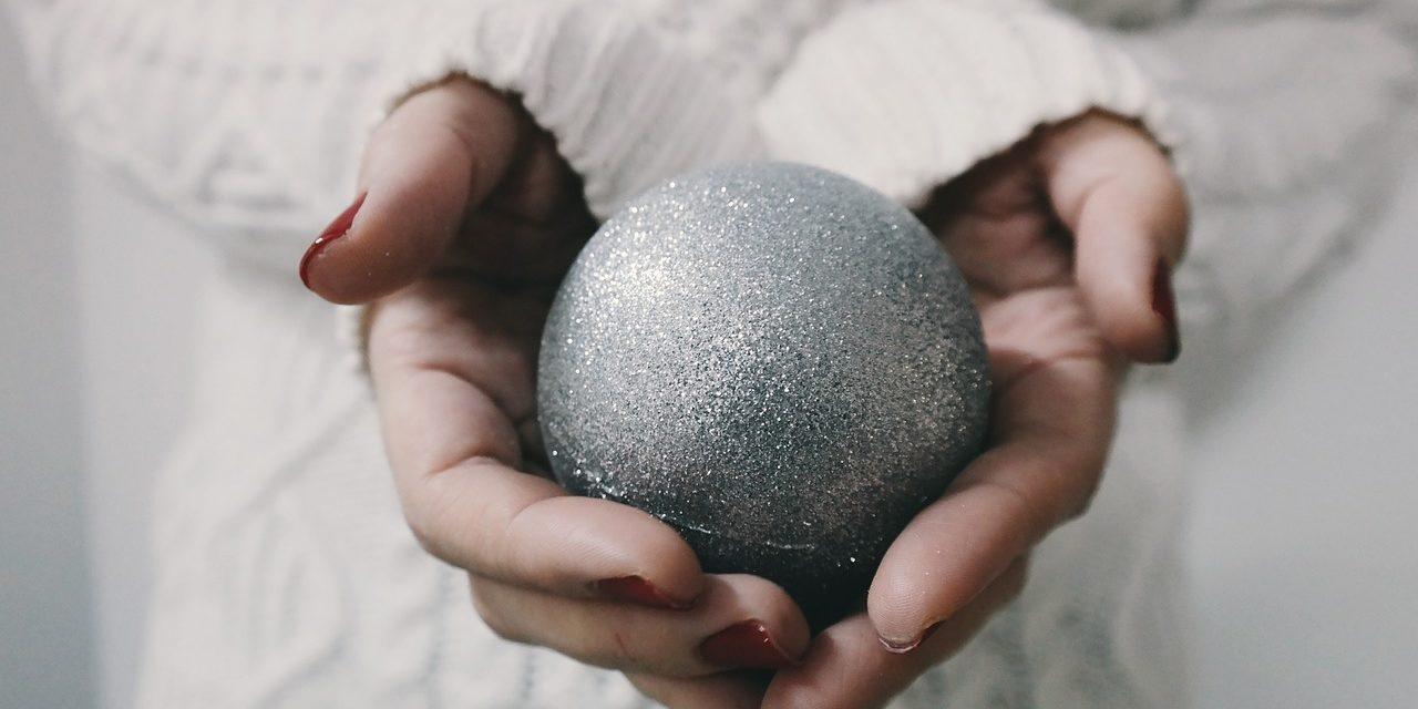A legszebb karácsonyi sms-ek, üzenetek: ezeket küldd el barátoknak, ismerősöknek!