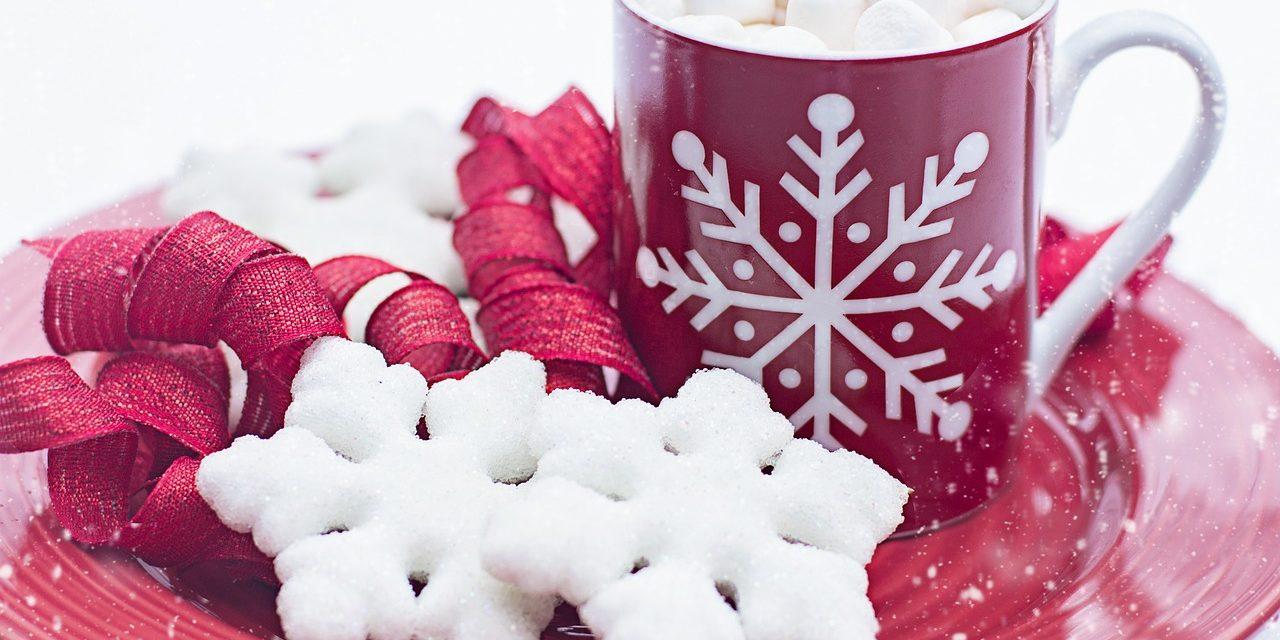 Lékmelengető forró italok hideg napokra: a család kedvencei
