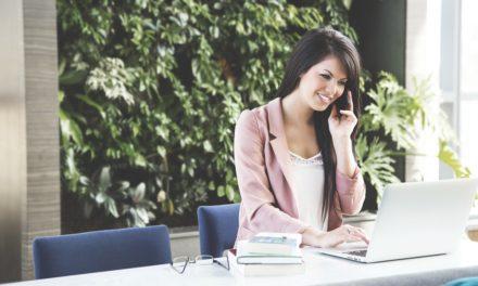 Öt karrierfogadalom, ami beindítja az új évedet