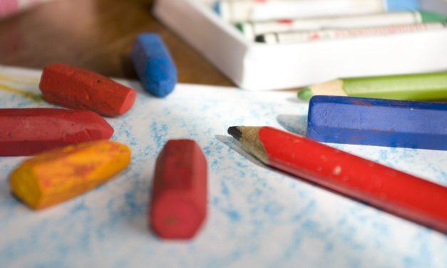 5 aranyos farsangi színező: ezek a gyerekednek is tetszenek