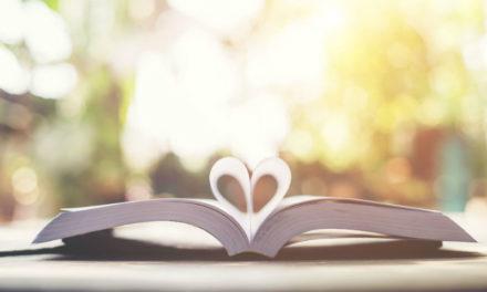 A legszebb idézetek Valentin-napra: ezekkel megvallhatod érzelmeidet