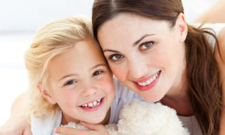 10 szuper anya-lánya program: ezekkel tovább erősíthetitek a kapcsolatotokat