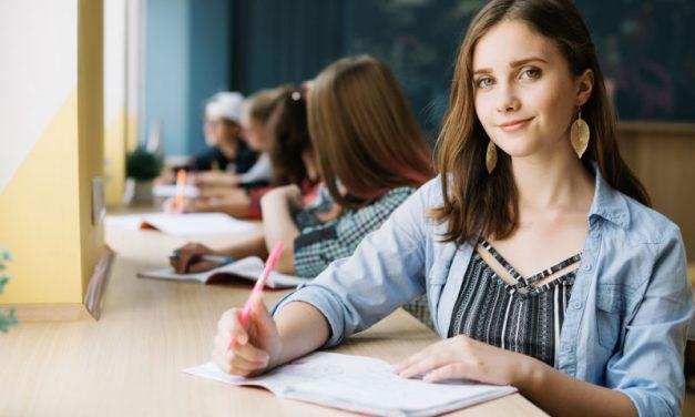 5+1 tipp: így készülj fel az érettségire