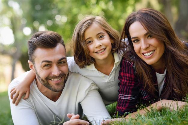 A legjobb pünkösdi programok országszerte: van miből válogatni a családnak
