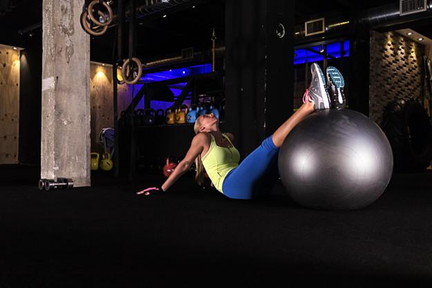 Mikor és hogyan kezdj újra sportolni szülés után? A szakember megmondja