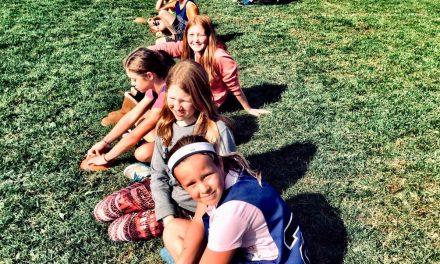 5+1 tipp, hogy az első táborozás jól sikerüljön – Így készítsd fel a gyereket