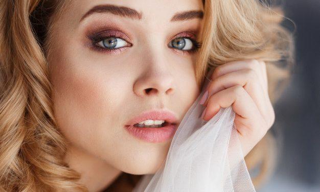 Nyári bőrápolási tippek a kozmetikustól: ezekre feltétlenül figyelj!