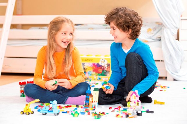 Ezek lettek az ország legjobb játékai: bátran veheted gyermekedek karácsonyra