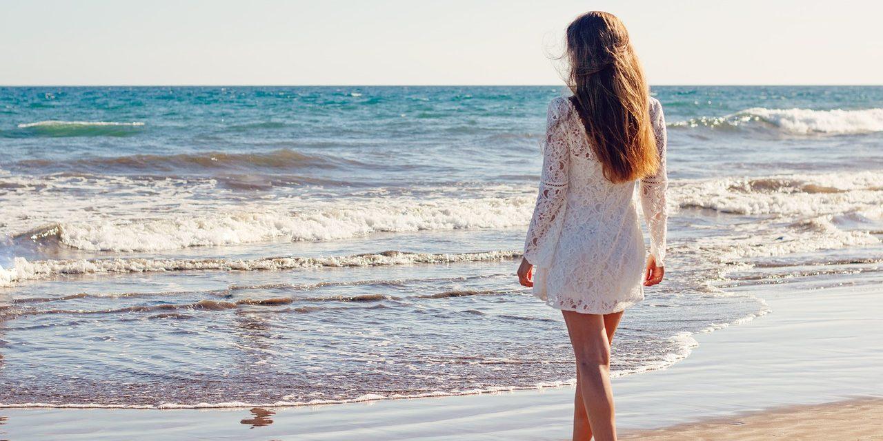 3 tuti tipp: Így hosszabbítsd meg a nyarat!