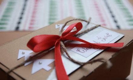 Nélkülözhetetlen, nyomtatható sablonok a karácsonyi készülődéshez