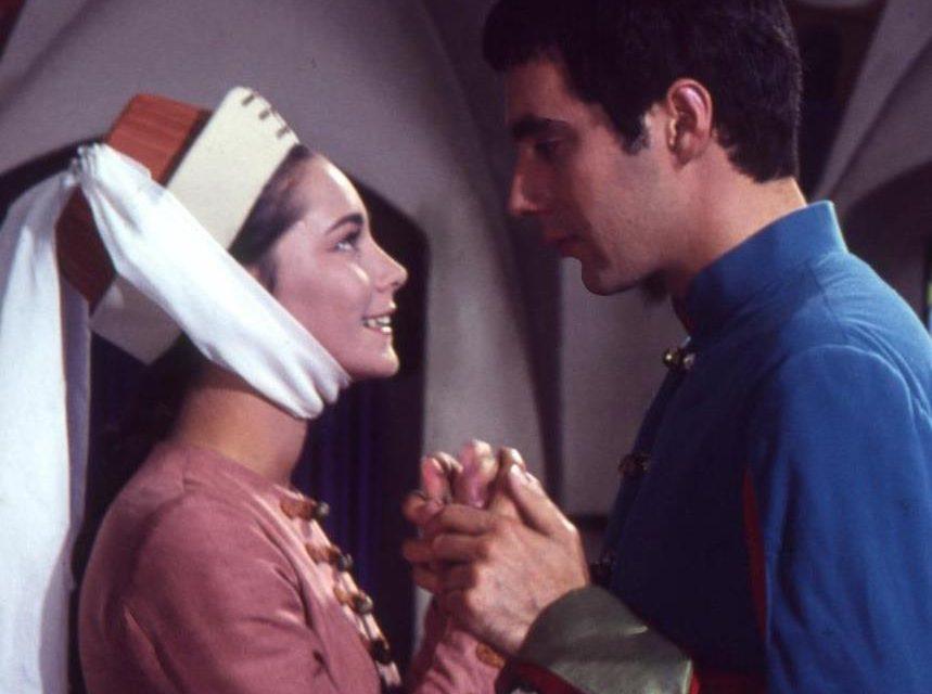 Kvíz: 50 éve mutatták be az Egri csillagok filmet: mennyire emlékszel rá?