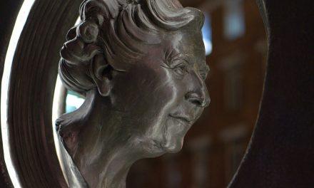 43 éve halt meg a krimiírás királynője: Agatha Christie rejtélyes élete