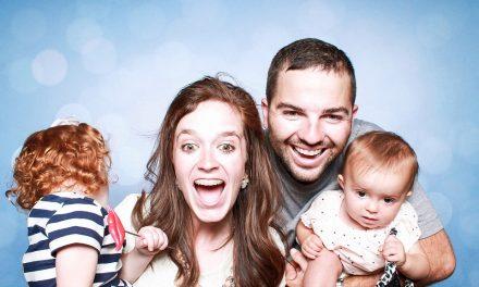 Így változnak a családtámogatások: nézd meg, mennyivel kapsz többet!