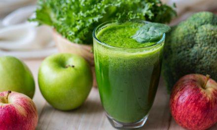 Táplálkozz egészségesen az új évben: a szakértő szerint ezeken múlik a legtöbb!