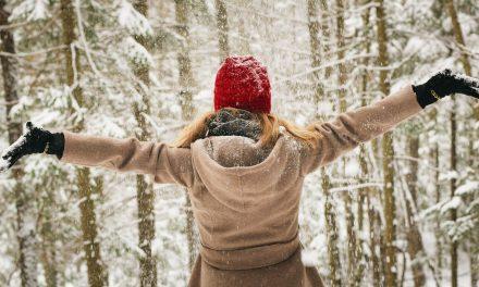 Egészségnaptár 2019-re, hogy makkegészséges legyél egész évben