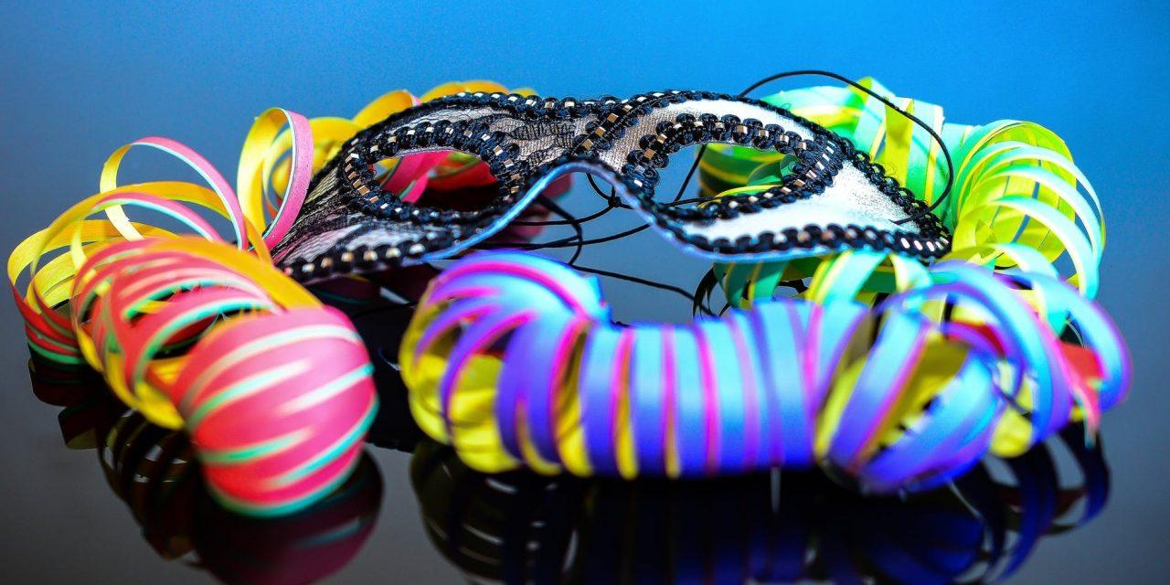 Hosszú a farsang, április végén lesz húsvét: néhány régi szokás, fontos dátumok