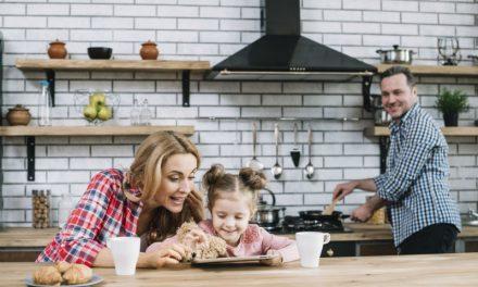 5 hasznos digitális gyerekcucc, amit tölts le, ha gyerek van a családban