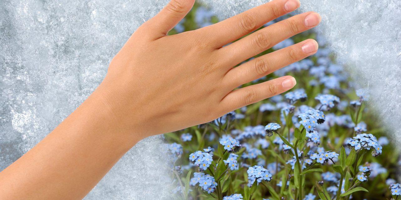 Turbó immunerősítés sok folyadékkal: így készülj a tavaszra