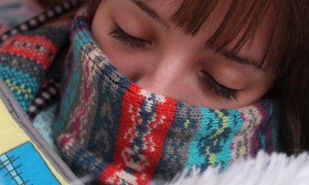 Tombol az influenzaszezon: praktikus orvosi tanácsok a megelőzéshez