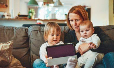 Részmunkaidős megoldások: ezeket is választhatja a kismama szülés után