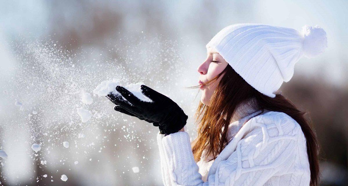 5 egyszerű túlélőtipp tél végére: így könnyen kibírod tavaszig