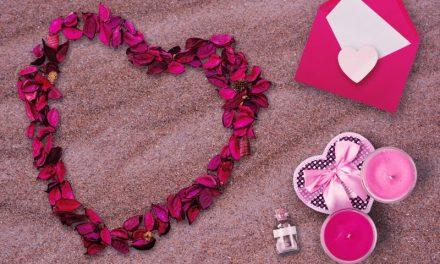 Édes kis titkok, gyengéd érzelmek: ismered a Valentin-nap történetét?