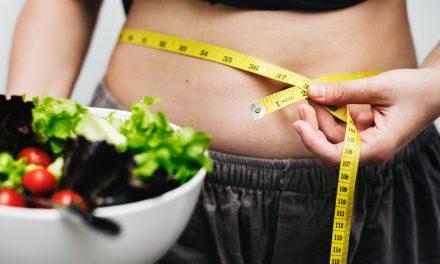 Az okos fogyókúra 5 aranyszabálya: így hozd magad formába a strandszezonra