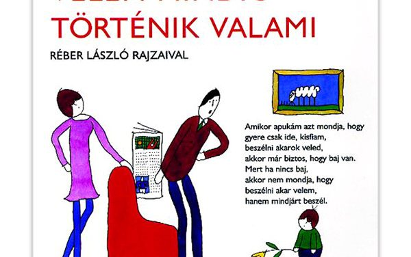 10 humoros, bölcs idézet Janikovszky Évától: jó ismét elolvasni