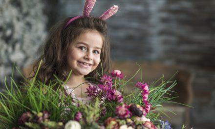 A legjobb családi programok a húsvéti hétvégére: mindenki talál magának valót