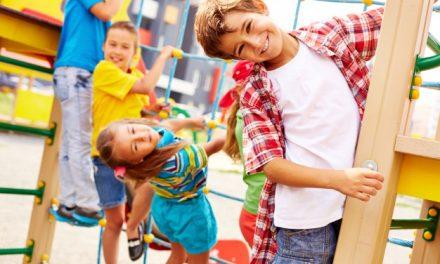 Instant család – Menjünk gyerekprogramra!