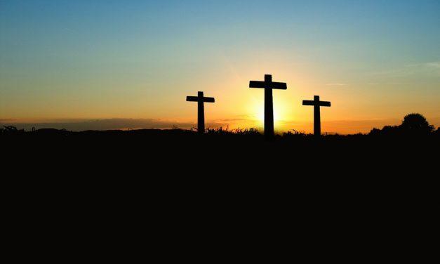 Nagypénteki hagyományok, vallási háttér, üzenetek