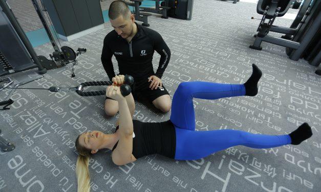 5 tévhit az edzésről és a fogyásról: ne a szóbeszédre hallgass